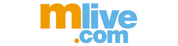 News article on mlive.com