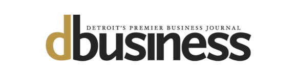 Article in DBusiness Magazine