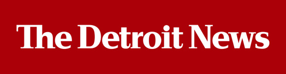 News article in the Detroit News